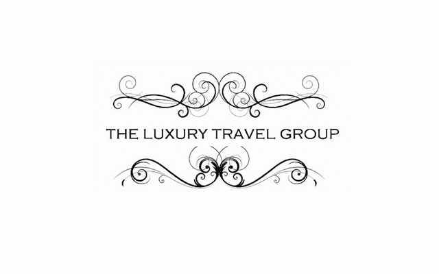 Luxe Travel Group 66